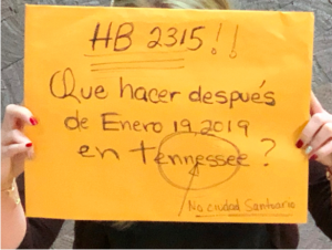 HB 2315