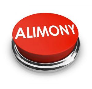 Alimony Button