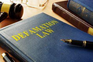 Blog-photo-defamation-law-1-300x200